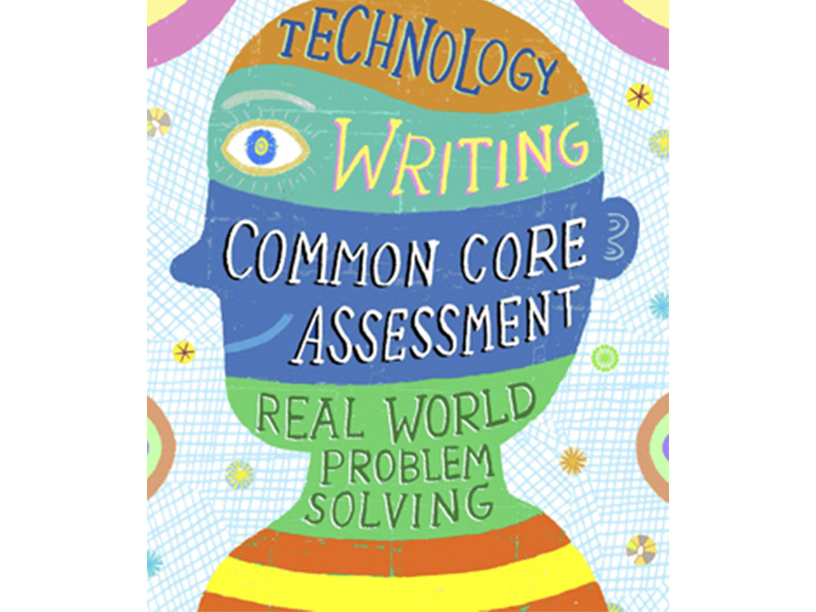 Common Core: Assessments | Scholastic