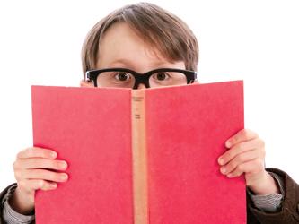 Common Core: Close Reading | Scholastic