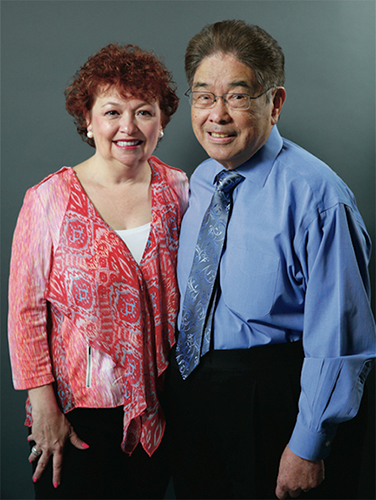 Qa Harry And Rosemary Wong Scholastic