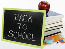 Clip and Save Checklist: Back-to-School Night | Scholastic