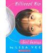 Millicent Min: Girl Genius
