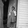 Ruby Bridges: A Simple Act of Courage