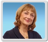 System 44 author, Dr. Marilyn Jager Adams