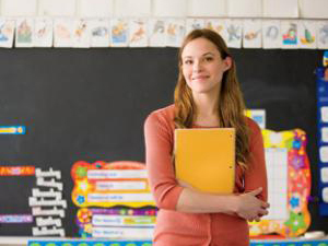 Classroom Strategies for Maximizing Your Teaching
