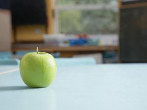100 Classroom Organizing Tricks