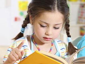 5 Surefire Strategies for Developing Reading Fluency