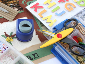 10 Ways To Decorate Your Classroom