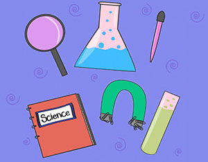 40 cool science experiments on the web scholastic