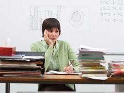 Overwhelmed on writing essays