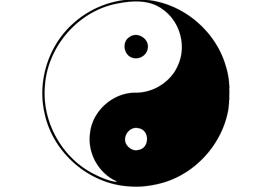 Daoism (Taoism)   Scholastic