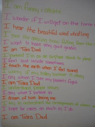 your dreams and aspirations in life essay If you need an essay about mother, life, goals, or dream essay about myself and my favorite place essay to tell about your personal hopes and aspirations.