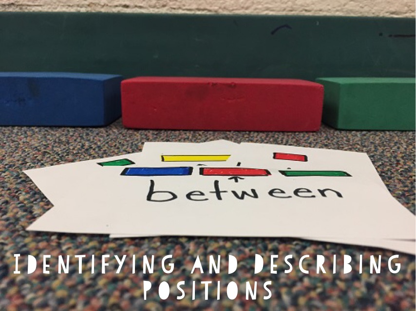 Fun Math Games: Positional Block Search