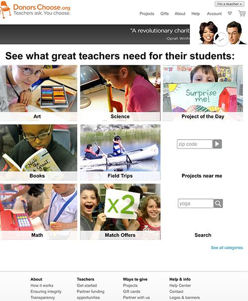 How to Make a Classroom Budget | Scholastic