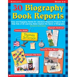 Book Review Frame KS  by Steffster   Teaching Resources   TES