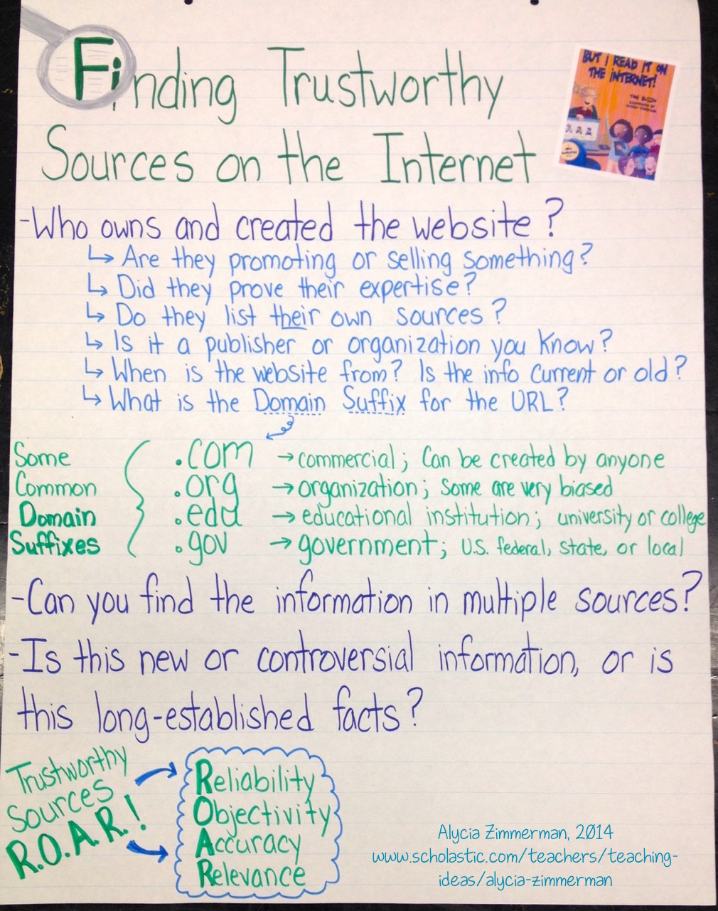 valid sources for research papers Home lesson plans valid internet sources for student research validity: wikipedia is not a proper source for your own recycled paper growing plants.