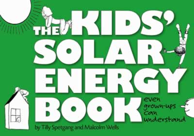 Host a solar cookout for earth day scholastic for Solar power kids