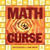Teaching Math With Picture Books, Part 1 | Scholastic