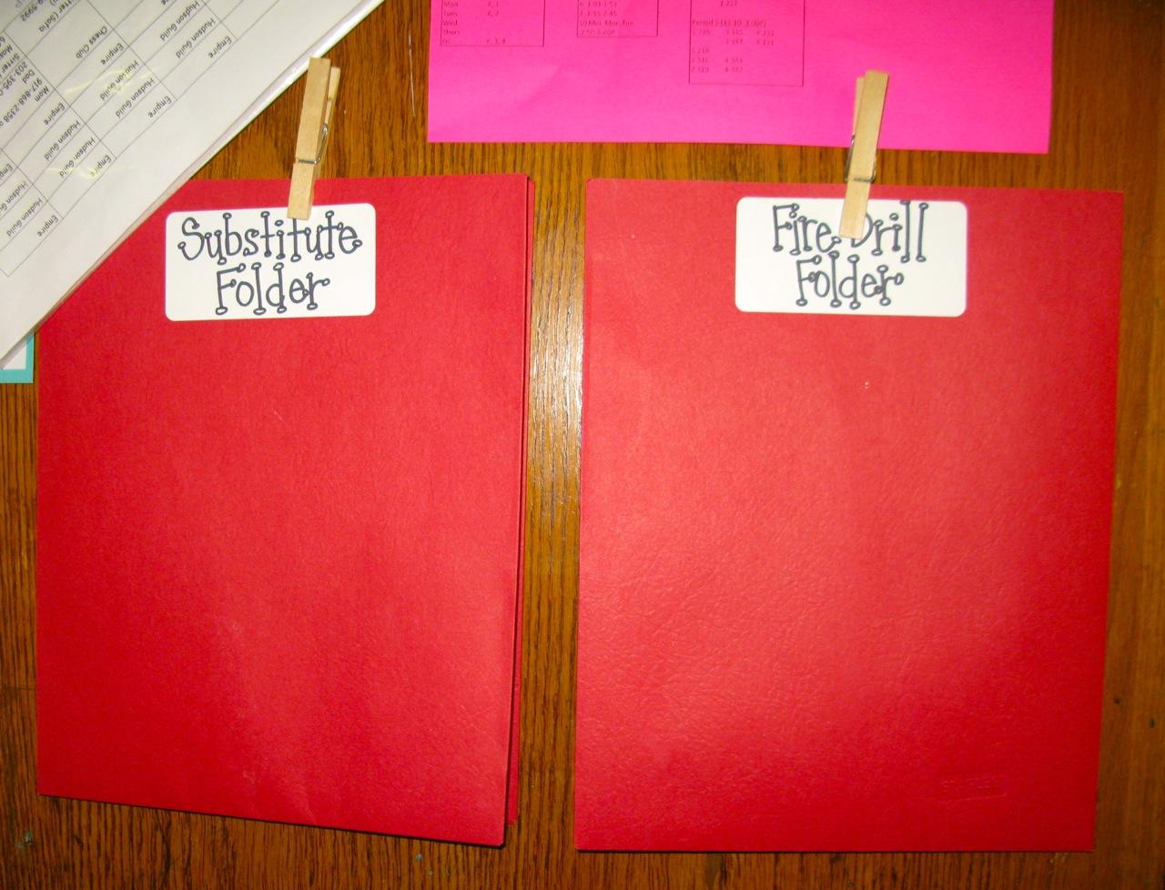 4 Classroom Organization Ideas That Really Work Scholastic