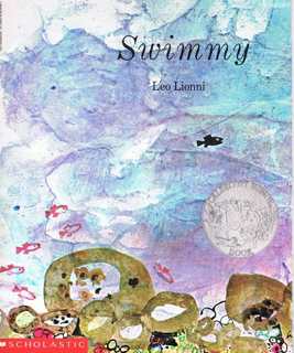 Swimmy by leo lionni video