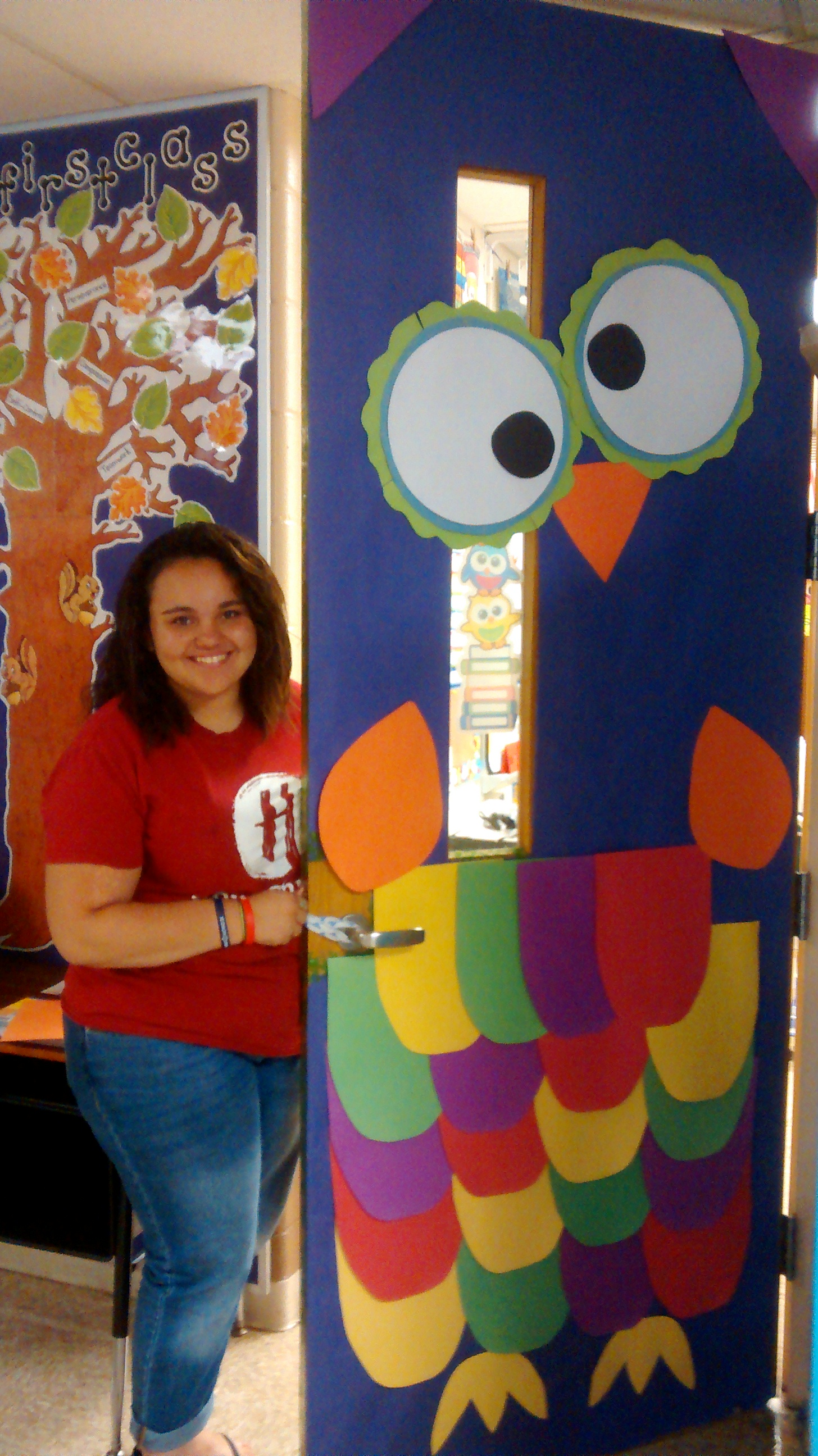 12 Ways to Make Your Bulletin Boards Pop!   Scholastic
