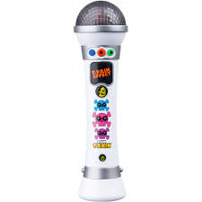 T-Pain Microphone