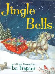 Jingle Bells Cover
