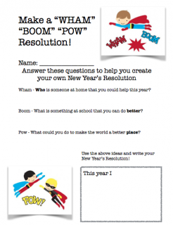Wham Boom Pow Resolution Image
