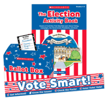 Election Kit