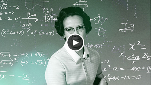 Fast And Fun Resources For Hidden Figures