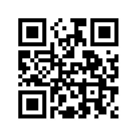QR Codes in the Classroom   Scholastic