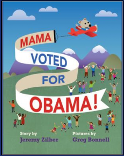 Election Resources for Elementary Students | Scholastic