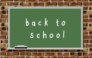 Six Steps to a Successful Back-to-School Night