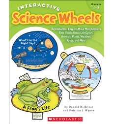 10 Ready-to-Go Resources for Teaching Life Cycles | Scholastic