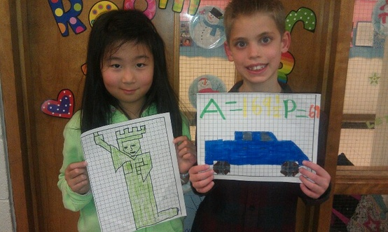 10 Hands-On Strategies for Teaching Area and Perimeter | Scholastic