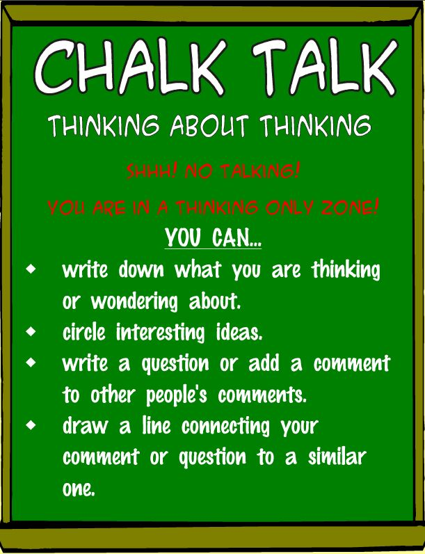 Chalk Talk in addition Summarizing Graphic Organizer Preview furthermore Subtraction De position likewise Arttapiel also Wordproblems C B C F B Af C E. on then and now worksheets second grade
