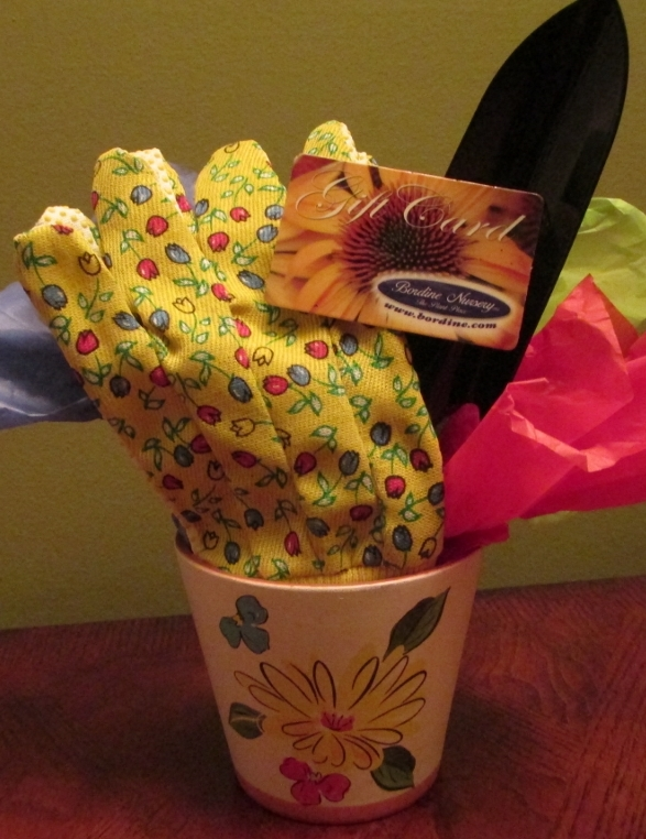 Quick and Easy Thank-You Gifts for Classroom Volunteers