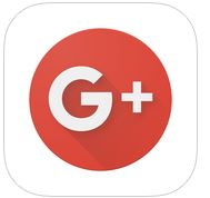Google Plus for Evaluating in Bloom's Taxonomy