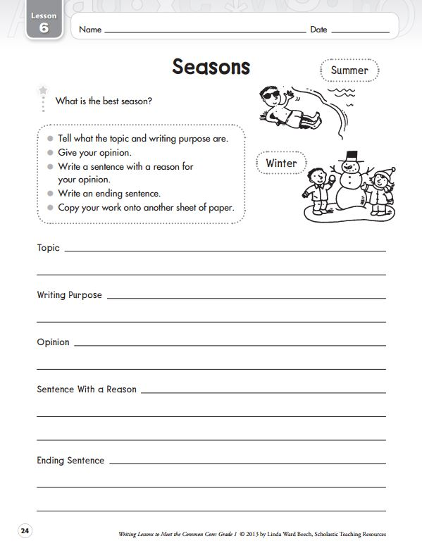Boost Creative Writing Planning Sheets to Support Writers     Education com s creative writing exercises for grade book report printable  creative  writing exercises for grade book report printable