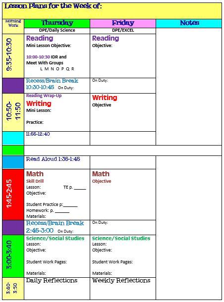 Nursery lesson plan template choice image template design free templates ideas on daycare lesson plans besik eighty3 co gidiyedformapolitica daycare lesson plans besik eighty3 co saigontimesfo saigontimesfo
