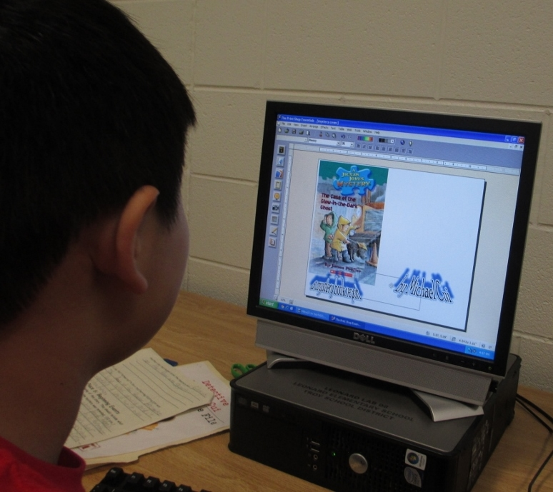 puzzle piece mystery book report project Mystery • legend • historical fiction • biography • adventure reading  comprehension  literature book:  students print the word wish in the  number 3 puzzle piece  information can be used for oral discussion, book  reports, and.