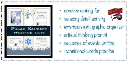 Christmas pre writing sheets    christmas santa claus pre writing activity  sheets for kids Free Printable Worksheets for Kids