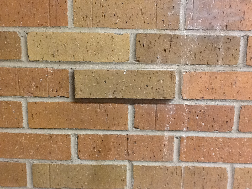Five ways to make geometry memorable scholastic for Uses for a brick