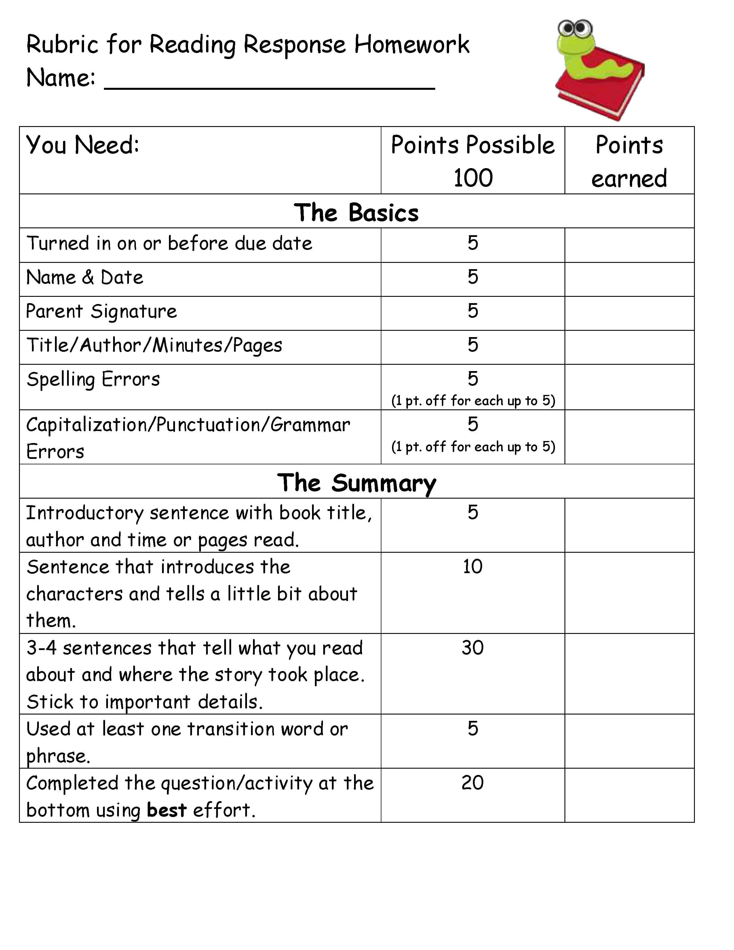 short research paper example of research paper th grade research paper th grade rubric famu online research paper th