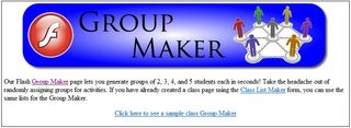15 Quick and Creative Ways to Group and Partner Students