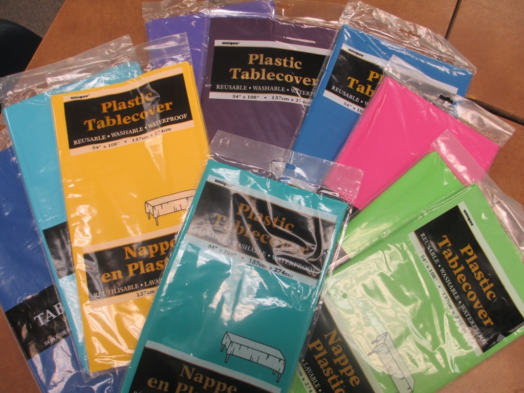 Dollar Store Dos And Donts For Teachers Scholastic