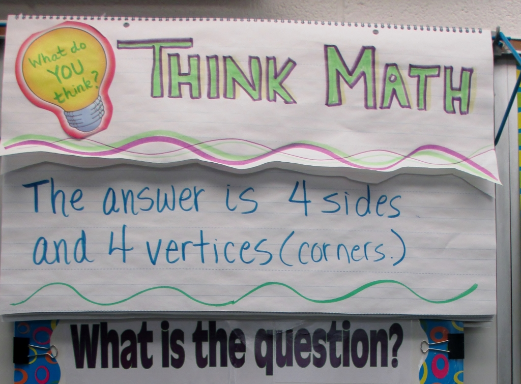 critical thinking questions for 3rd grade math Math word problems helps students conquer the dreaded math word problem by teaching them how and when to apply the math operations they know to real-life situations.