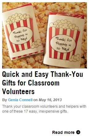 7 Easy To Make Bookmarks Perfect For Gift Giving Scholastic