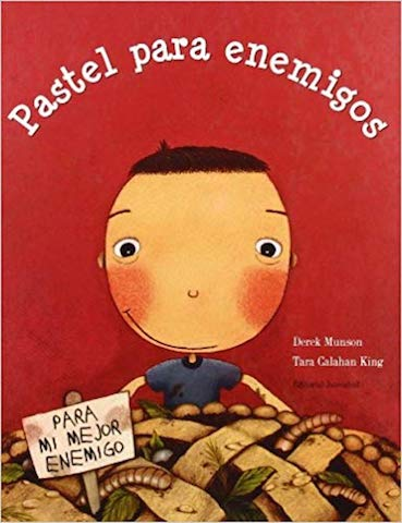 3 Easy Ways to Use Bilingual Books in Every Classroom