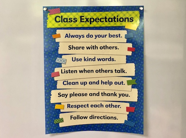 Classroom Theme With Classroom Community In Mind Scholastic