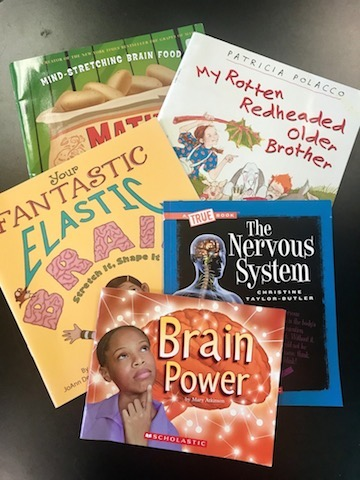 Must-Haves for a Mindful Classroom   Scholastic